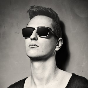 Avatar for Robin Schulz & J.U.D.G.E.