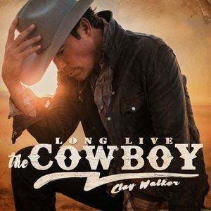 Long Live the Cowboy