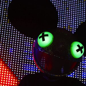 Avatar für The xx vs. Deadmau5 & Kaskade