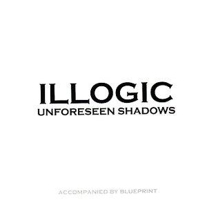 Unforseen Shadows