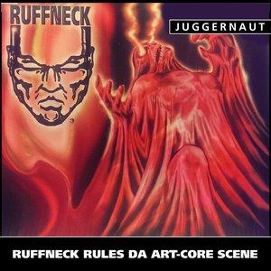 Ruffneck Rules da Artcore Scene