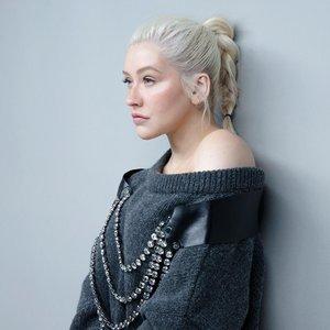 Avatar di Christina Aguilera