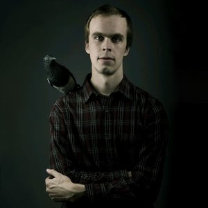 Avatar for Peter Broderick