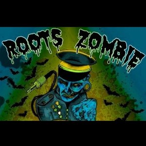 Avatar for Roots Zombie