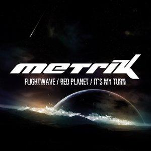 Flightwave EP
