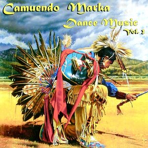 Dance Music Vol.2