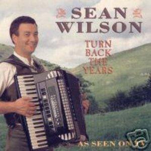 Avatar for Sean Wilson