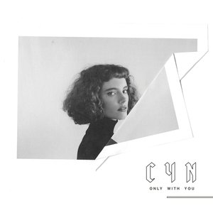 Only With You - Single