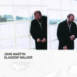 Glasgow Walker