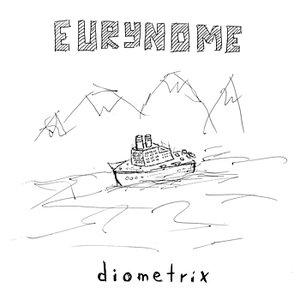 Eurynome