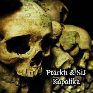 Аватар для Ptarkh & SiJ