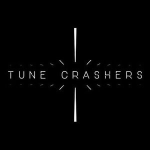 Avatar for Tune Crashers