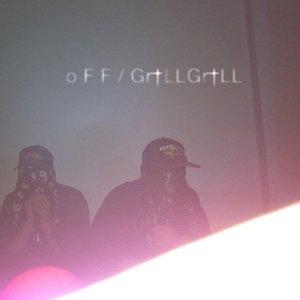 Avatar for O F F/GR†LLGR†LL