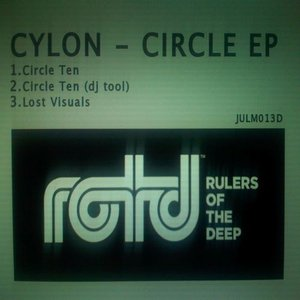Circle EP