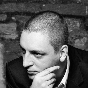 Ratimir Martinovic 的头像