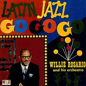 Latin Jazz Go Go Go