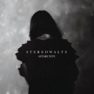 Stereo Waltz (Deluxe Version)