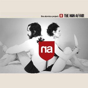 The Non Affair