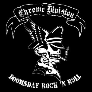 Doomsday Rock 'n Roll