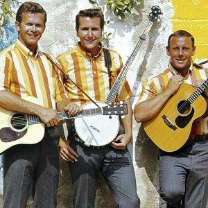 Avatar für The Kingston Trio