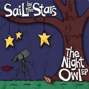 The Night Owl EP