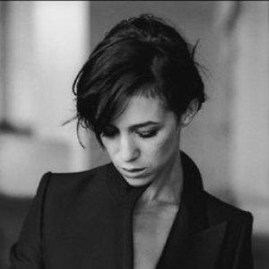 Avatar for Charlotte Gainsbourg