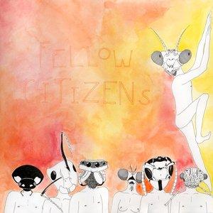 Fellow Citizens