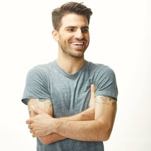 Avatar for Mitch Rossell