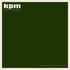 Kpm 1000 Series: Woodwind