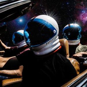 Avatar für Cosmic Carpool