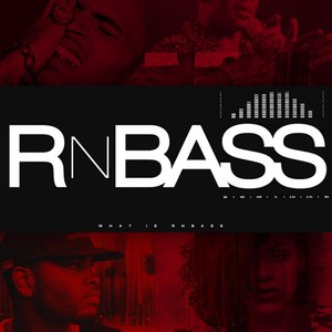 RnBass