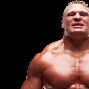 Avatar for Brock Lesnar