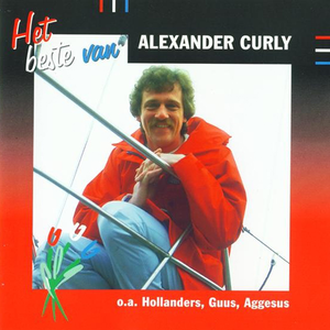 Alexander Curly - De Paling Lyrics - Lyrics2You