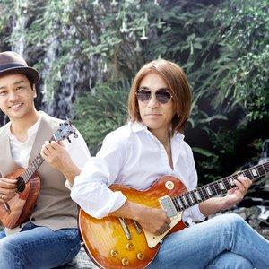 Avatar for Tak Matsumoto & Daniel Ho