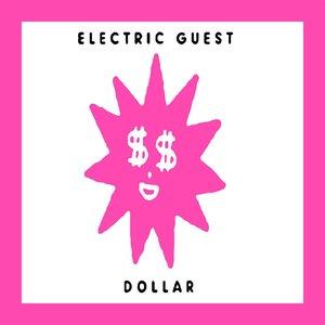 Dollar - Single