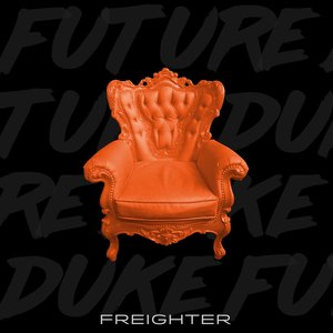 Future Duke