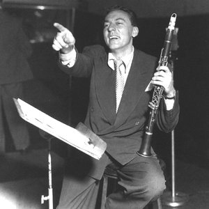 Avatar de Woody Herman