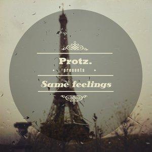 Аватар для protz.