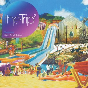 The Trip 2: Navigated by Tom Middleton