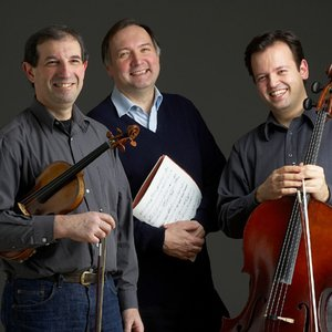 Avatar für Altenberg Trio Wien