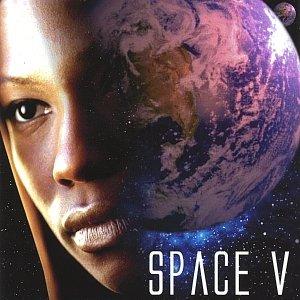 Space V