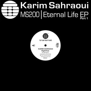 Eternal Life EP Pt. 1