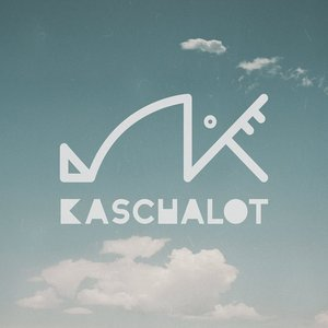 Avatar for Kaschalot