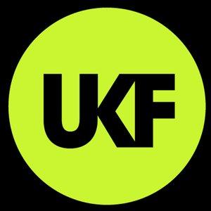 UKF Music Podcast