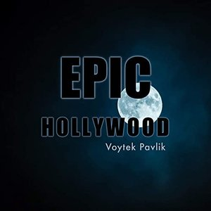 Epic Hollywood