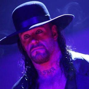 Avatar for The Undertaker