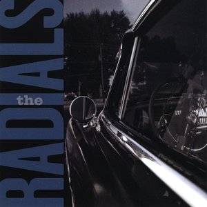 The Radials