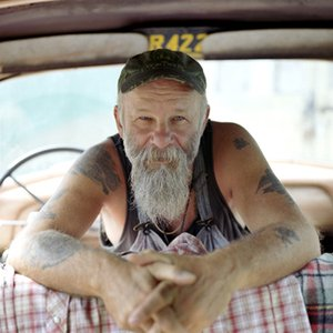 Avatar for Seasick Steve