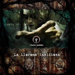 "La Llorona Insidiosa (Music as Heard from ""Insidious: Chapter 2"" Trailers)"