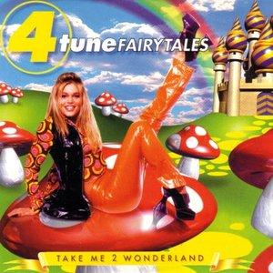 Take Me 2 Wonderland